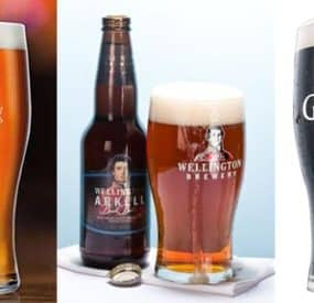 Best Tasting Low Calorie Beers