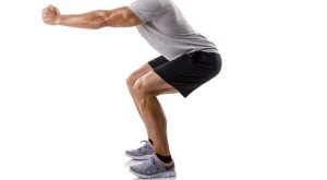 Exercises for Stronger Knees