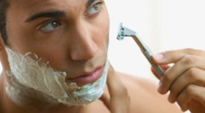 Shaving Tips you Probably Don't Know About