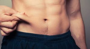 Common Metabolism Myths Debunked