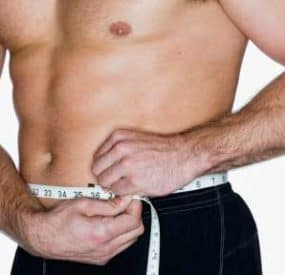 Body Mass Index - Do you measure up