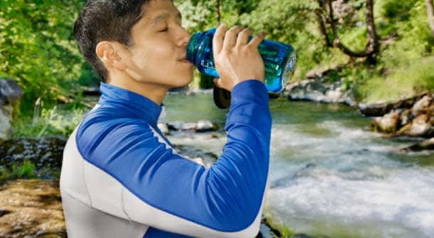 Best Water Bottles to Carry on Your Workout