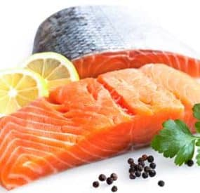 Simple ways of Getting more Essential Fatty Acids Into your Diet