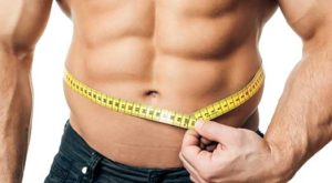 Three of the Best Exercises to Burn Belly Fat