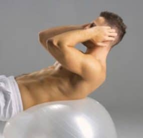 Abdominal Exercise Myths