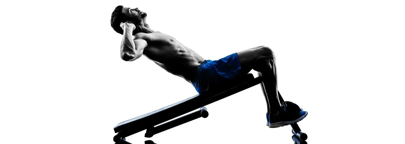 Lower Ab Workouts to Complete Your Six Pack Abs