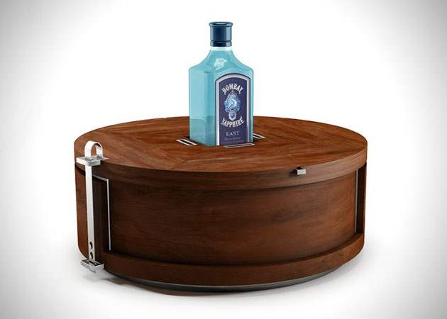 celebrity chair accessories squat stand-ups gin wheel | men's gear