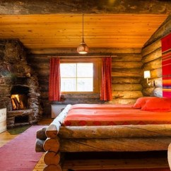 Living Room Decorating Ideas Photos Best Carpet Colour For Kakslauttanen Arctic Resort In Finland | Men's Gear