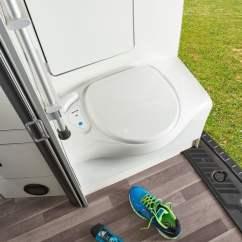 Outdoor Kitchen Storage Sink Bottom Grid Ford Westfalia Nugget Plus Camper Van | Men's Gear