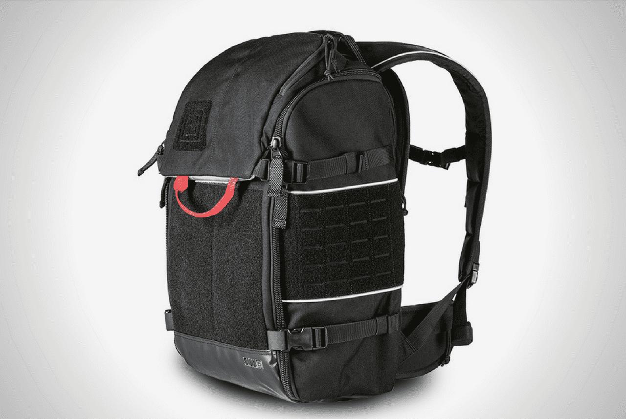 5.11 Tactical Operator ALS Backpack | Men's Gear
