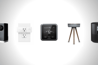 50+ Best Smart Home Gadgets in 2019 | Home Automation ...