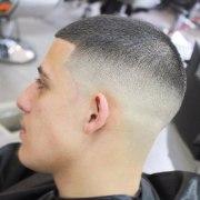 understanding haircut lengths 1