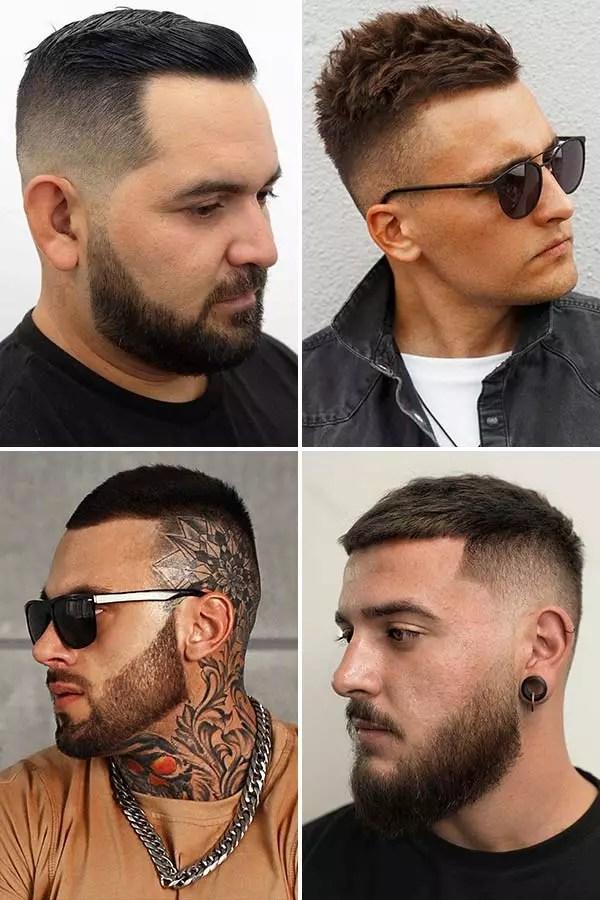 Peaky Blinders Haircut John : peaky, blinders, haircut, Ultimate, Rundown, Peaky, Blinders, Haircut, Styles