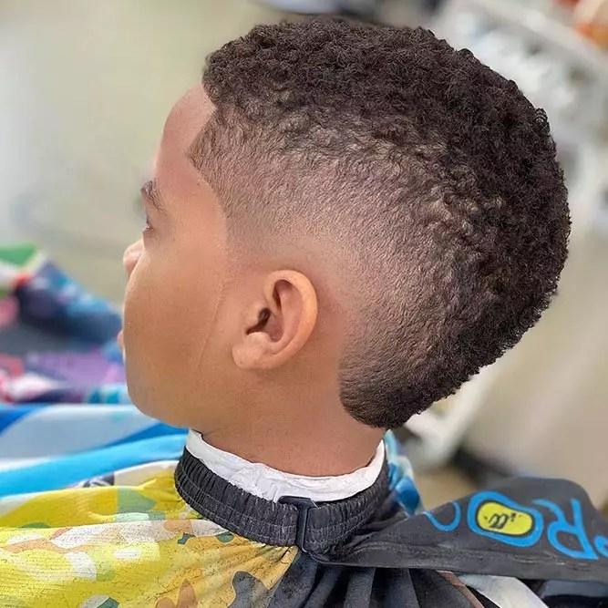 Black Boys Haircuts And Hairstyles 2021 Update Menshaircuts Com