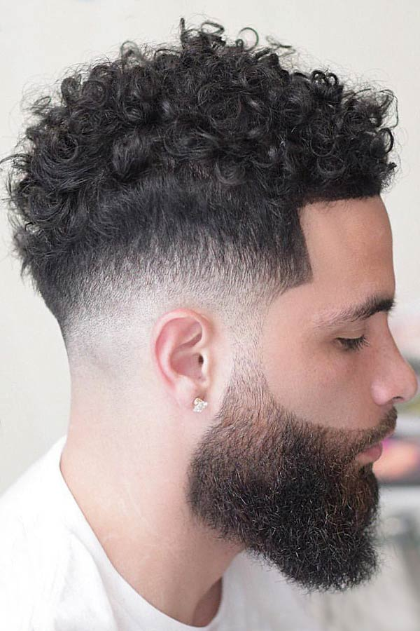 Low Blowout : blowout, Extended, Selection, Blowout, Haircut, Ideas