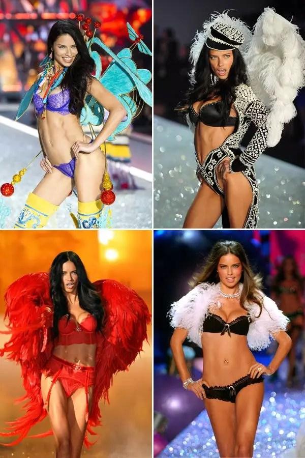 Adriana Lima #hotwomen #hottestwomen #hottestwomenintheworld