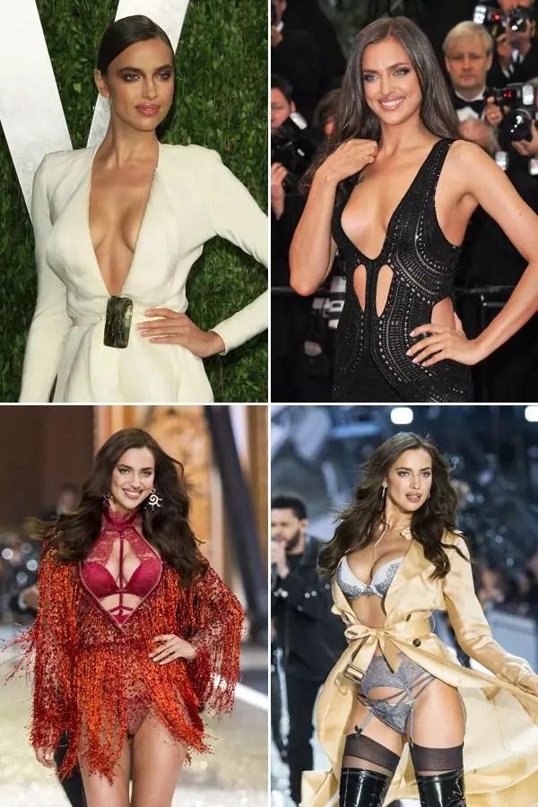 Irina Shayk #hotwomen #hottestwomen #hottestwomenintheworld