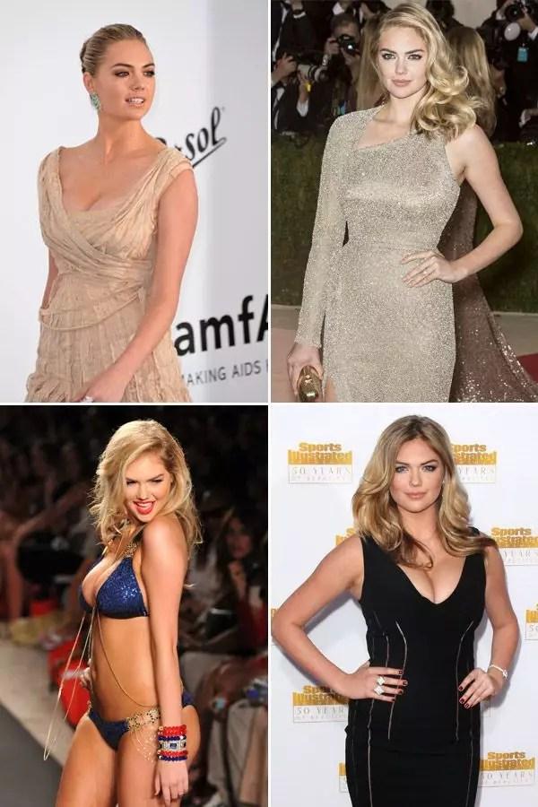 Kate Upton #hotwomen #hottestwomen #hottestwomenintheworld