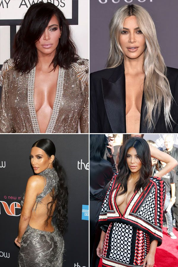 Kim Kardashian #hotwomen #hottestwomen #hottestwomenintheworld