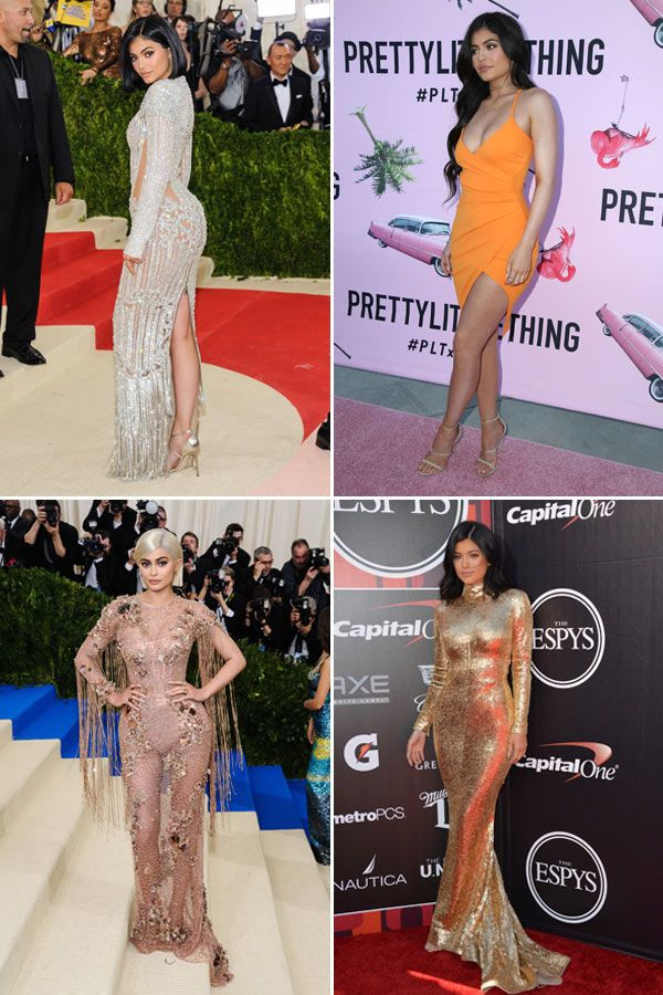 Kylie Jenner #hotwomen #hottestwomen #hottestwomenintheworld