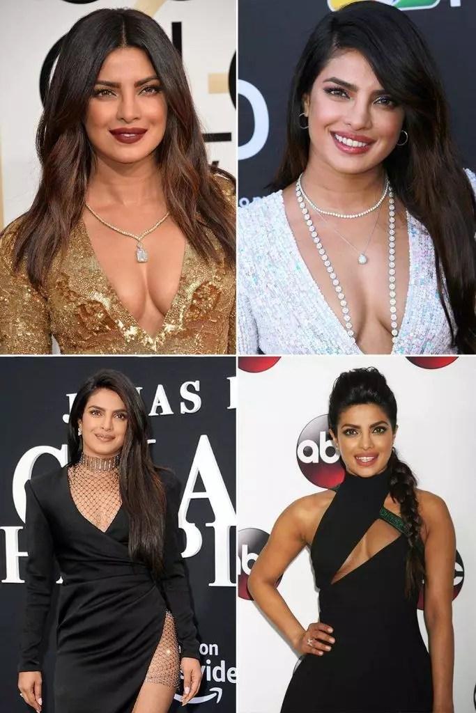 Priyanka Chopra #hotwomen #hottestwomen #hottestwomenintheworld