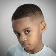 black boys haircuts men's