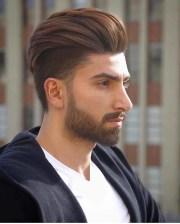 cool undercut hairstyles