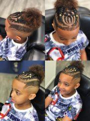 braids kids 15 amazing braid