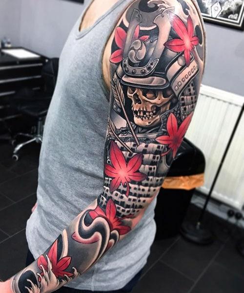 50 Badass Hand Tattoos For Men - YouTube