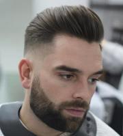 exquisite ivy league haircut