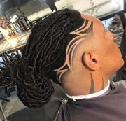 dread fade haircuts - smart