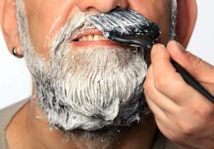 Best Beard Dye For Sensitive Skin Men Shaving Club