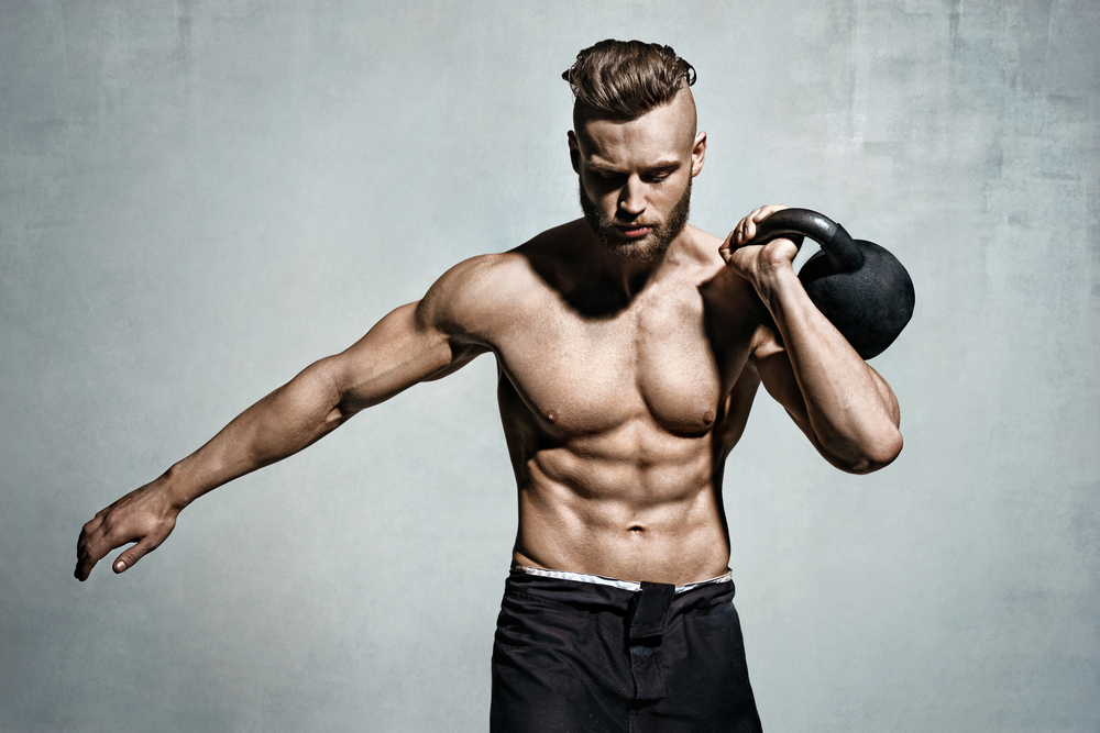 5 Important Facts Every Fitness Enthusiast Should Know Mens Health List
