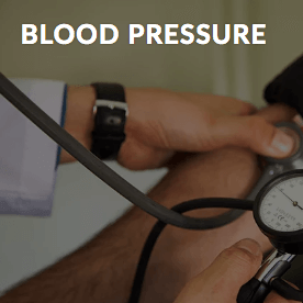 icon-blood-pressure