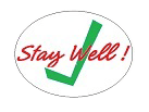 stay-well-tick