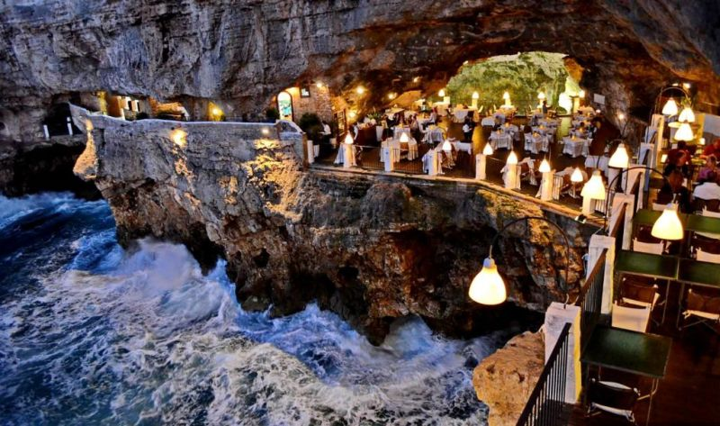 grotta-palazzese-hotel