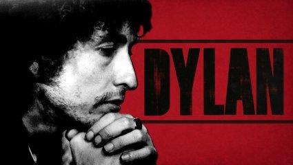 Μπομπ Ντίλαν: Ο άνθρωπος που διέλυσε όλα τα μουσικά στερεότυπα