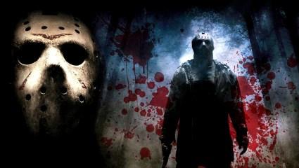 Τα 10 + 1 πιο creepy soundtracks διάσημων ταινιών τρόμου (vids)