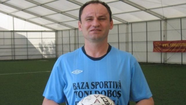 Ο ξένος που δέθηκε τόσο με την ΑΕΚ ώστε αγόρασε ομάδα στη χώρα του και της έδωσε το όνομά της!