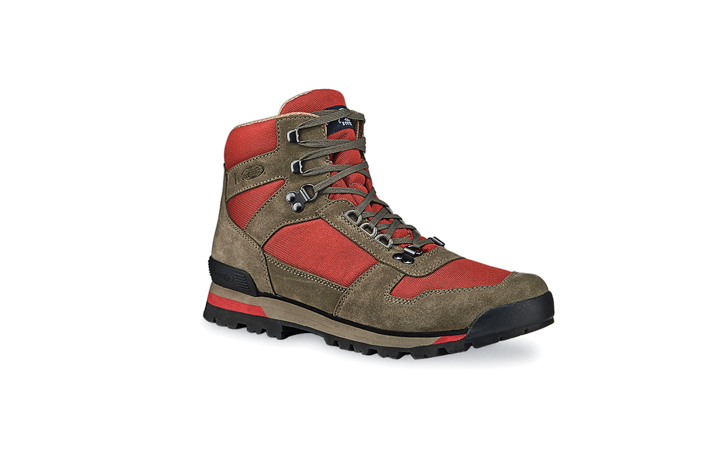 Vasque Retro Boots 5 Essential Pieces Of Summer Hiking Gear For Summer 2018