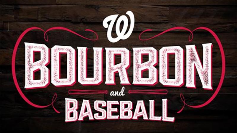 Bourbon&Baseball.jpg