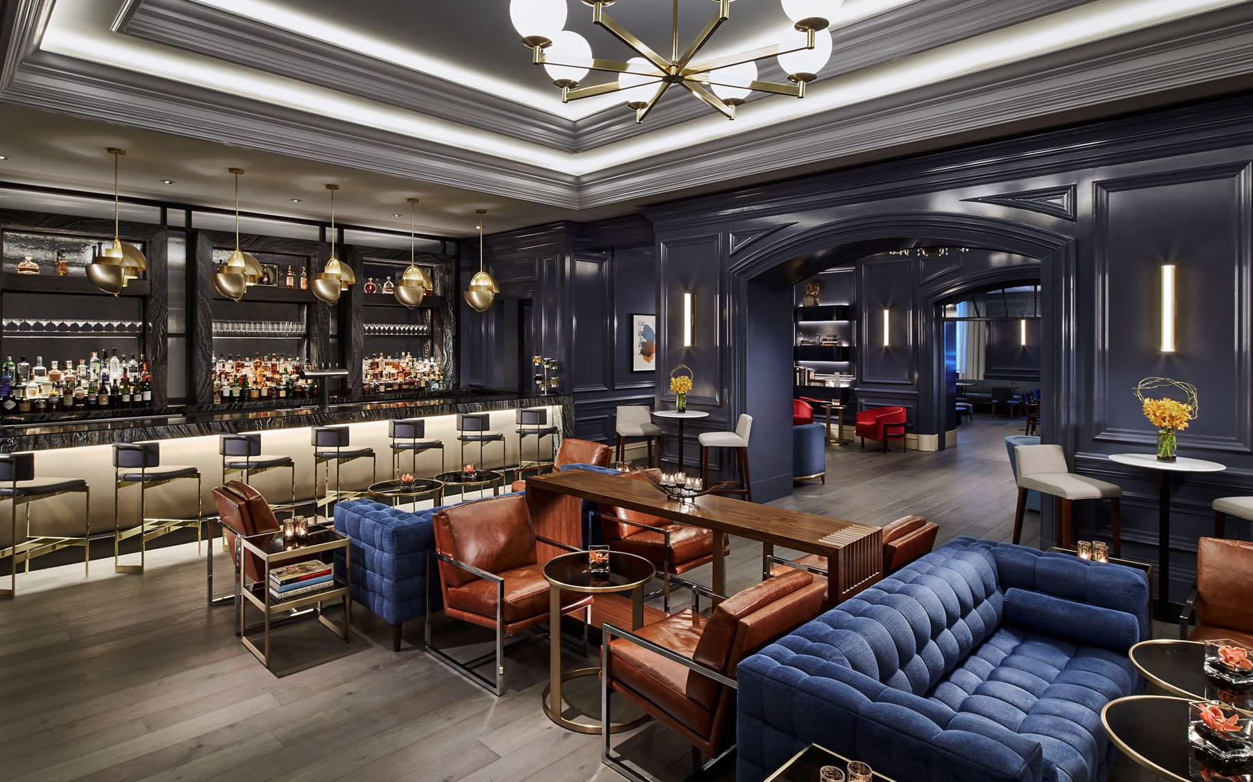 Ritz_Bar.jpg
