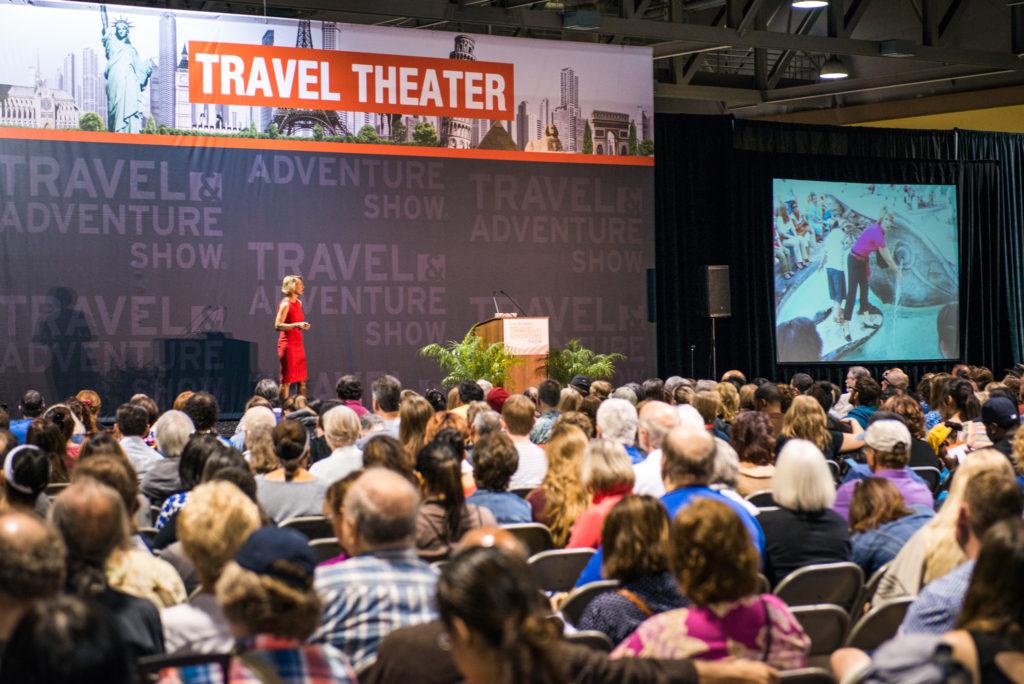 TravelAventureShow2019