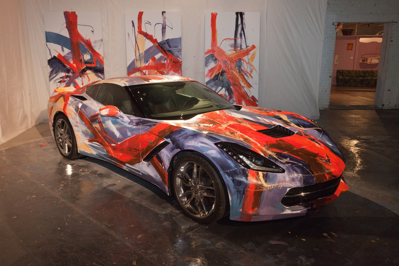 Corvette-Stingray-CanvasOnWheels-002