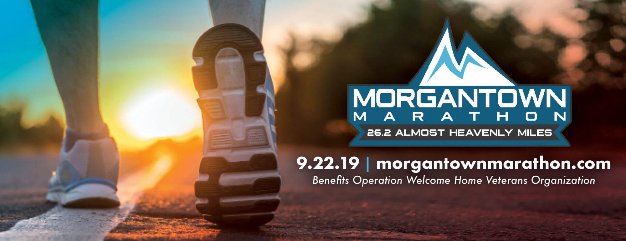 Mortgantown2