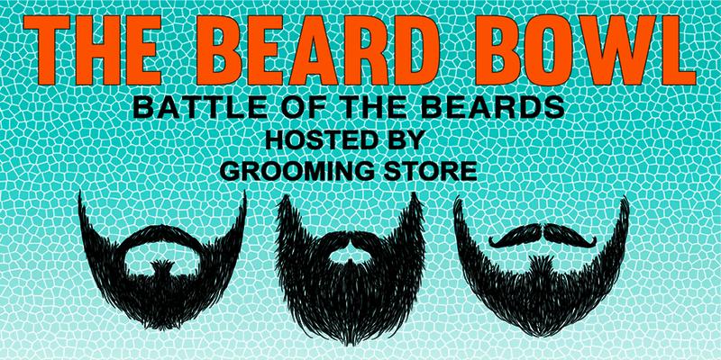 The Beard Bowl.png