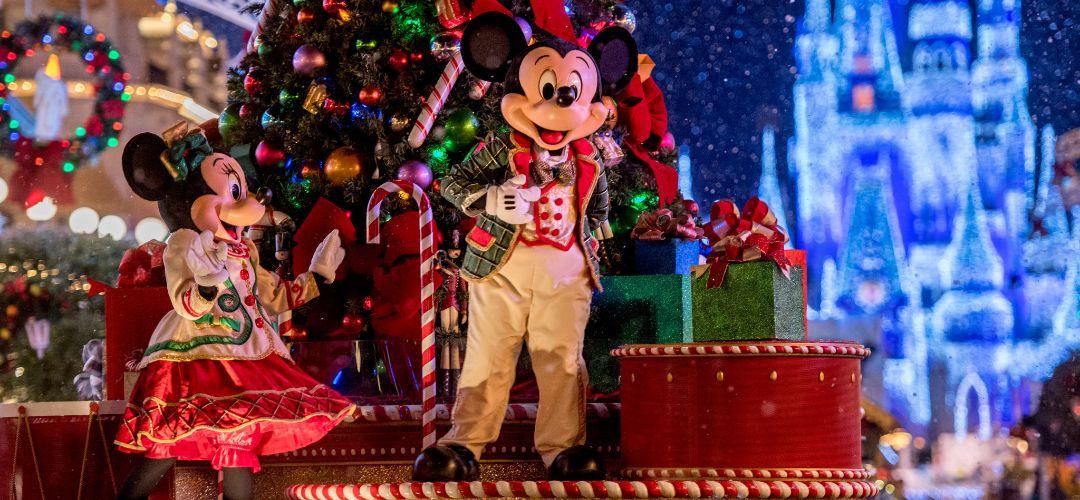 Mickey Xmas.jpg