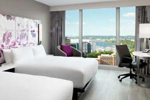 Washington, DC Hilton