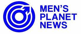 Mens Planet News Header