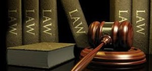 Litigation in India